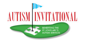 Autism Invitational