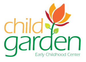 Childgarden