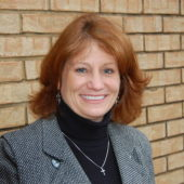 Theresa Strothkamp