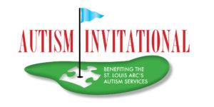 autism-invitational