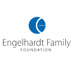 Engelhardt Family Foundation