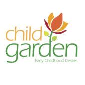 Childgarden-square-logo