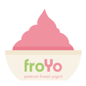 froyou logo